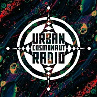Urban Cosmonaut Radio
