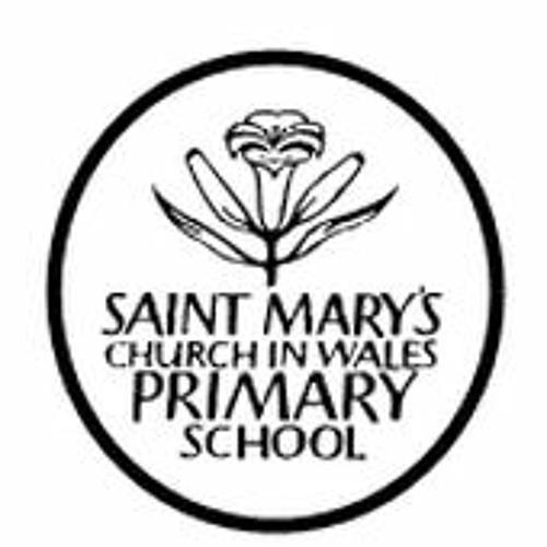 St Mary's Radio's avatar