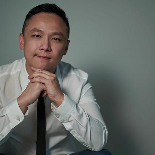 Onn San 辛榮安's avatar
