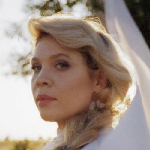 Zventa Sventana's avatar