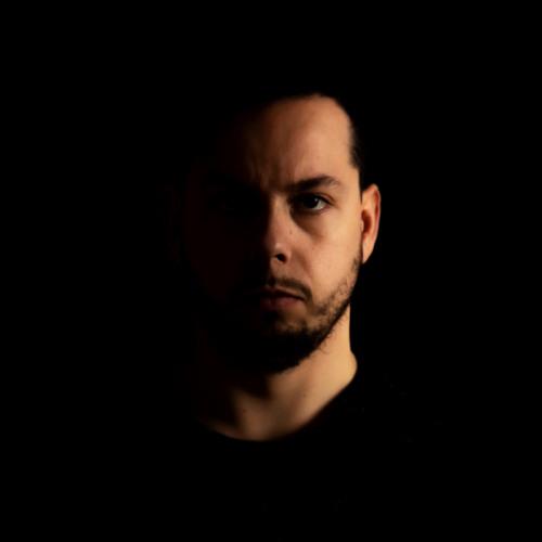 Derek Reiver's avatar