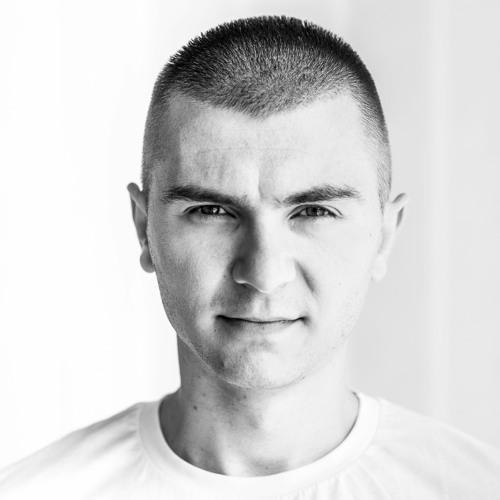 Schatzberg's avatar