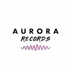 AuroraRecords