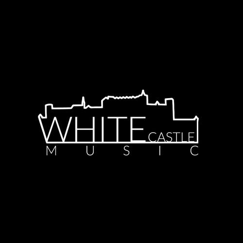 White Castle Music's avatar