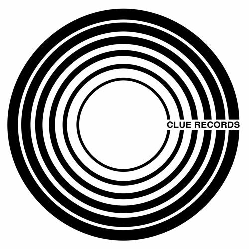 Clue Records's avatar