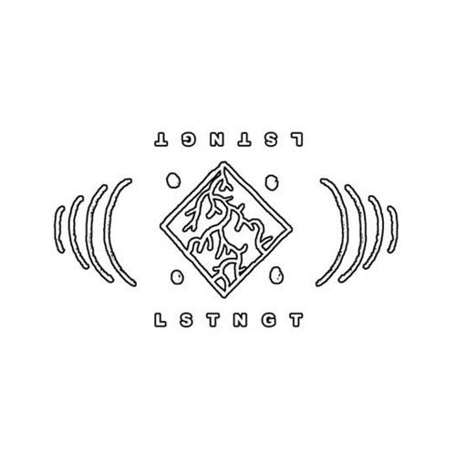 LSTNGT's avatar