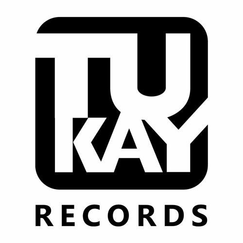 Tu-kay Records Ltd's avatar