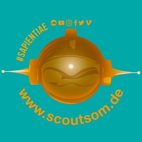 ScoutSom's avatar