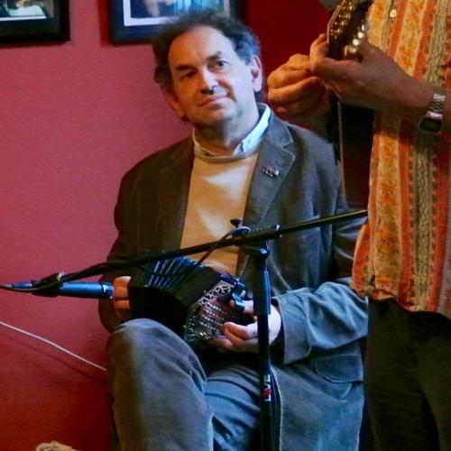 Frome Jazz Club - BBC Radio Bristol - 9 April 2014