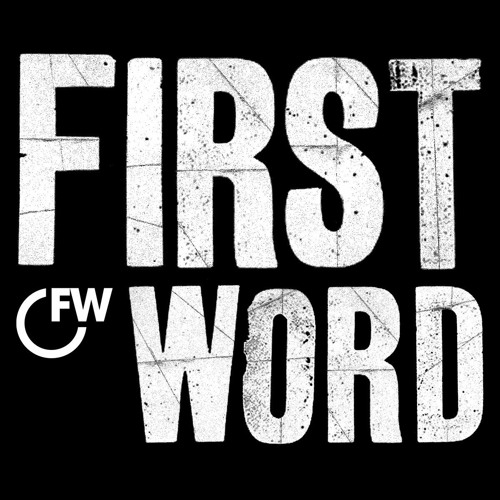 First Word Records's avatar