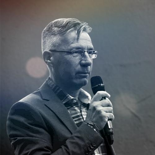 Martin Reh - Mr. Umsetzung's avatar
