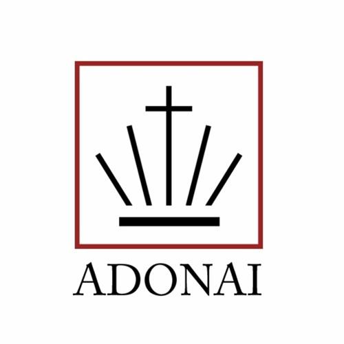 Biserica Adonai Bucuresti's avatar