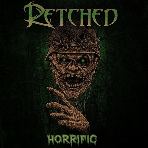 https://www.retched-metal.com's avatar