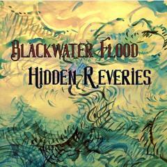Blackwater Flood