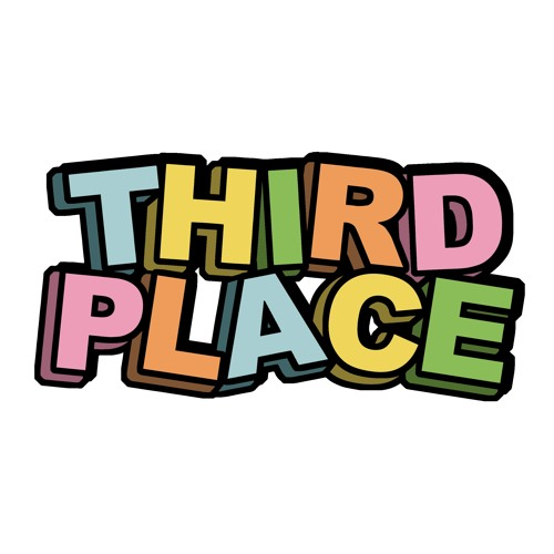Third Place's avatar