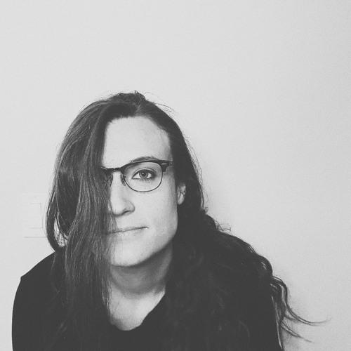 Katie Buchanan's avatar