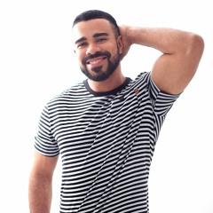 DJ Roberto Galvão