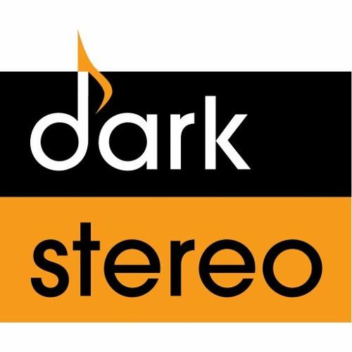 Darkstereo's avatar