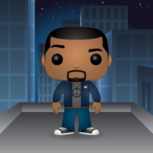 Malcolm DeWayne's avatar