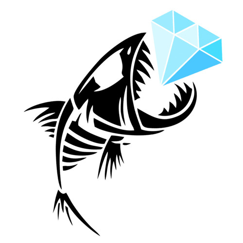 MinnowFacets's avatar