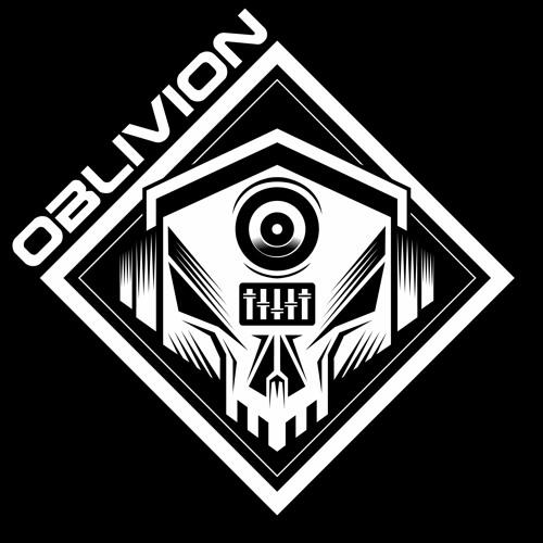 OblivionUnderground's avatar