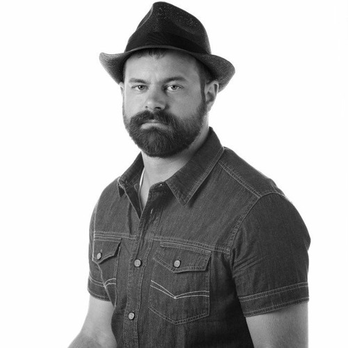 nickoconnormusic's avatar