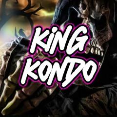 King Kondo