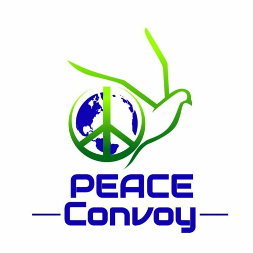 Peace Convoy's avatar