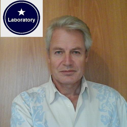 Laboratory's avatar