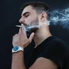 Aram Assene