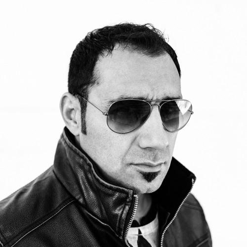 Kamran Atta's avatar