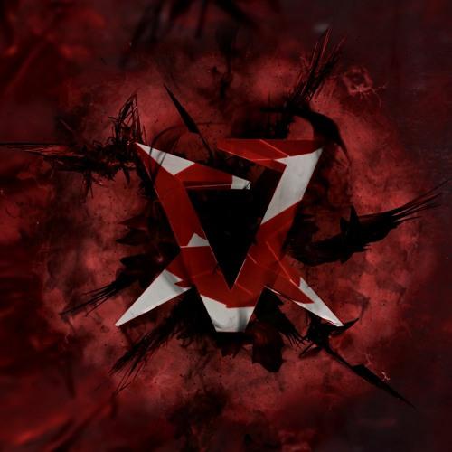 Vantix's avatar