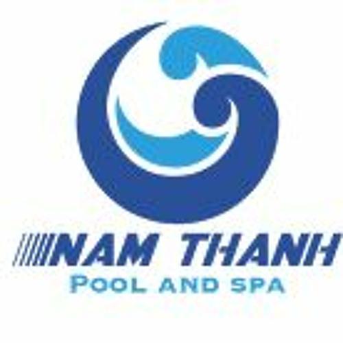 Pool Spa Việt Nam's avatar