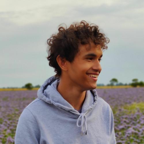 Engvall's avatar