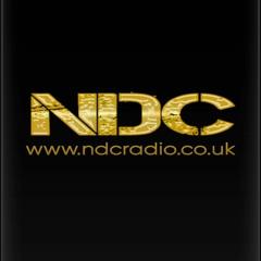 Ezirk - The Disco Waltons Sunday Service (NDC Radio 11.07.21)