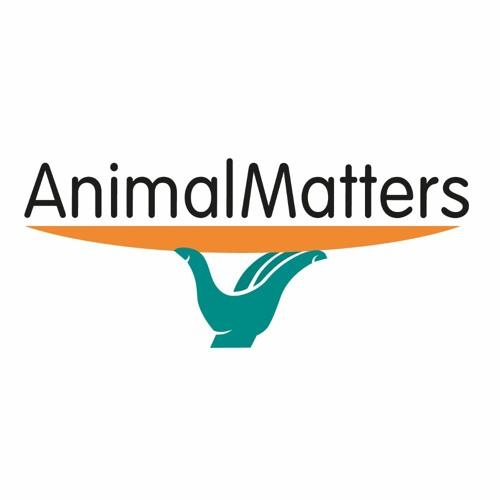 AnimalMatters's avatar