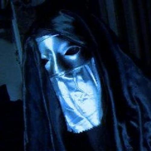 Backyard Ghost's avatar