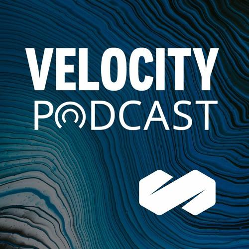 Oliver Wyman Velocity Podcast's avatar