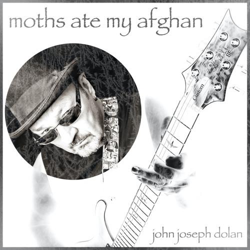 John Joseph Dolan's avatar