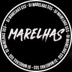 DJ MARELHAS 🎭 / BAILE DO HAITI 🇭🇹