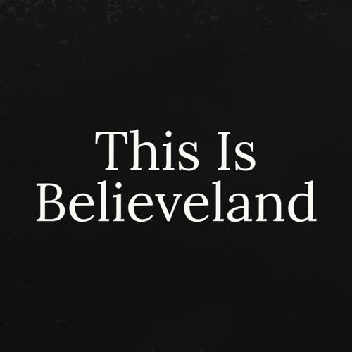 This Is Believeland's avatar