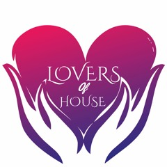 Lovers of House Official