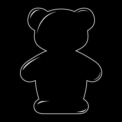 BlackGummy's avatar