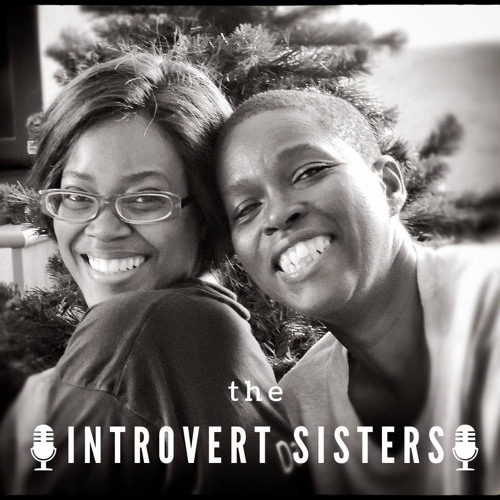 The Introvert Sisters's avatar