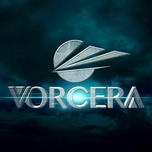 Vorcera's avatar