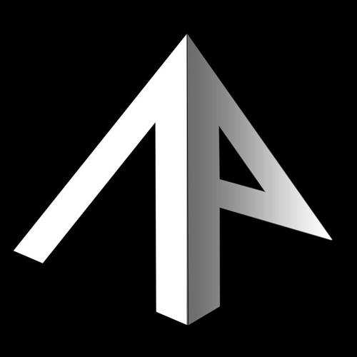 AudioPrizm's avatar