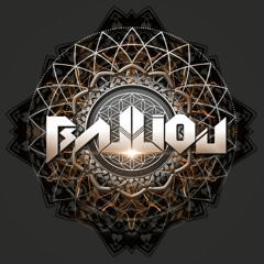 Balliou (Harmonia rec)
