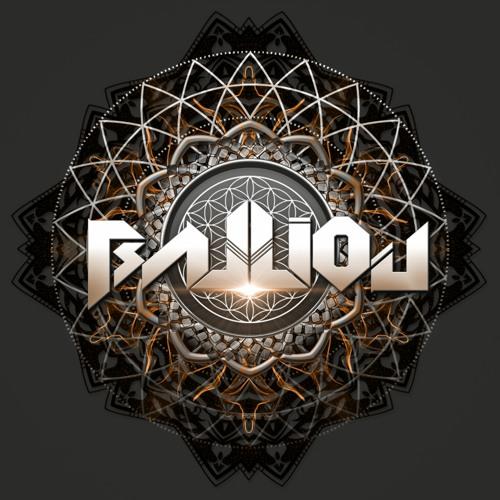 Balliou (Harmonia rec)'s avatar