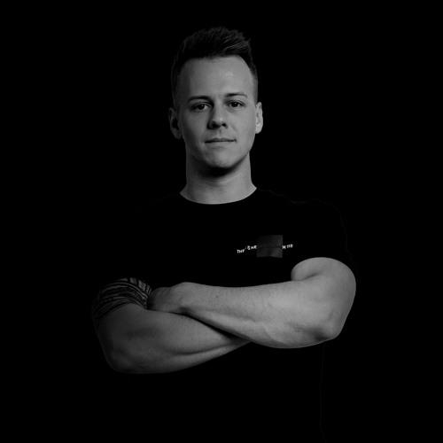 DJ TOM WHITE's avatar