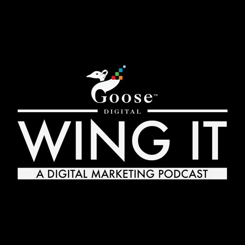 Goose Digital's avatar